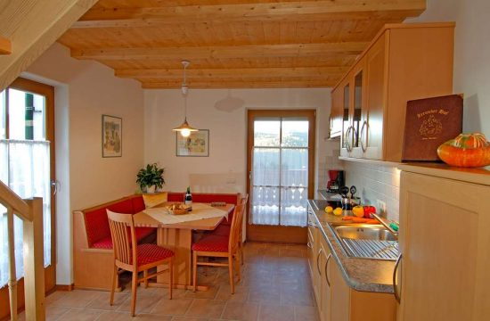 holiday-homes-at-farm-castelrotto